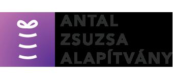 AZSA.hu - Antal Zsuzsa Alapítvány