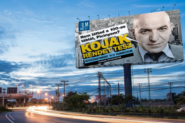 Kojak_Autopalya_Billboard